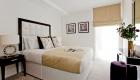 Tagus Apartments